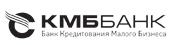 KMB_Bank