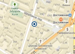 spb_map